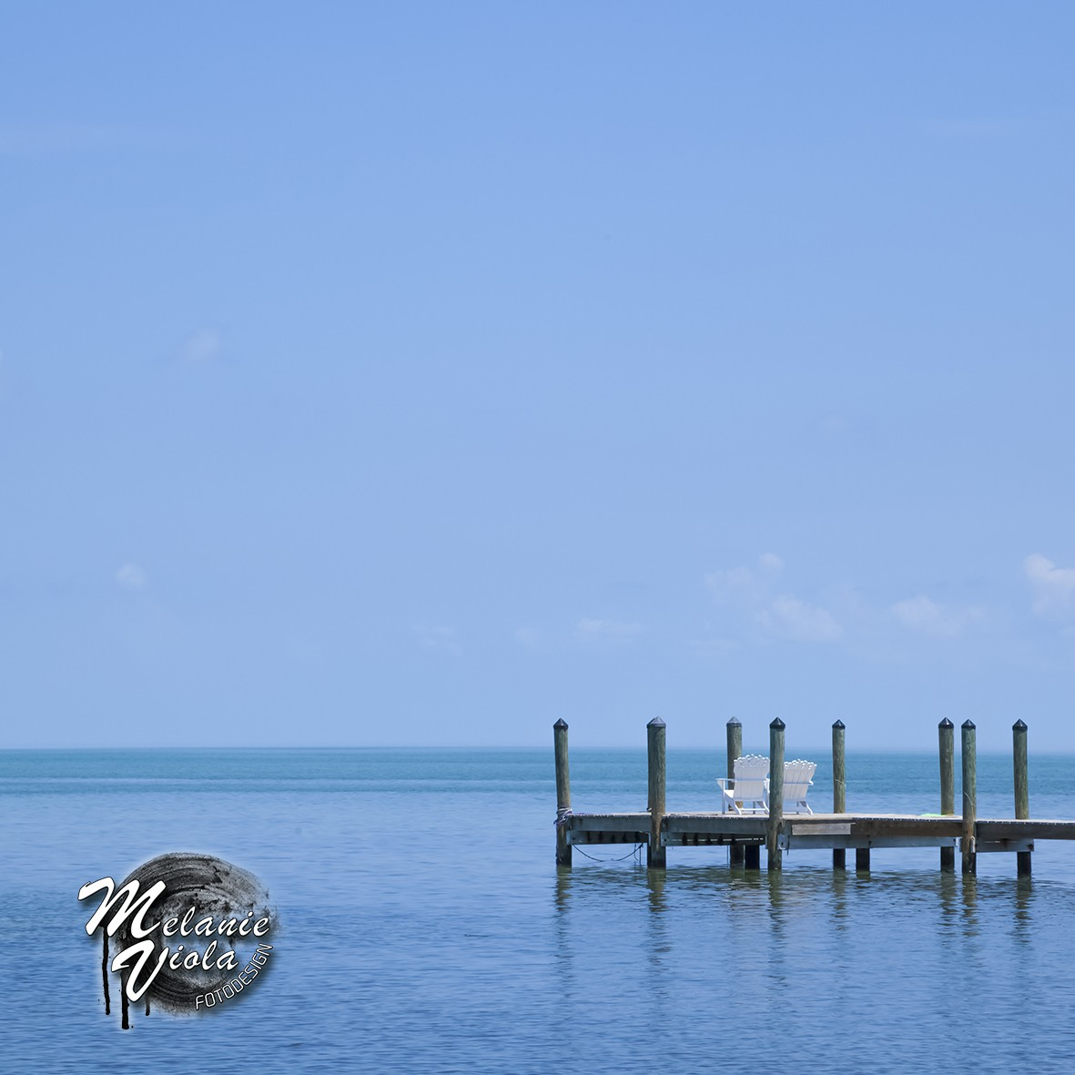 LINK - OhMyPrints Onlineshop - FLORIDA KEYS Ruhe