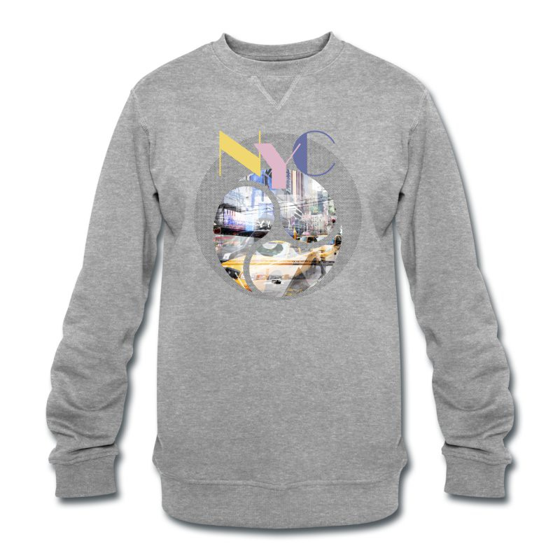 SPREADSHIRT Sweatshirt