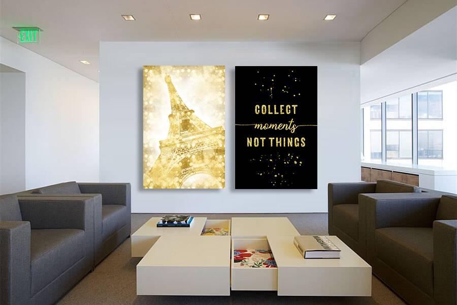 """EIFFELTURM 