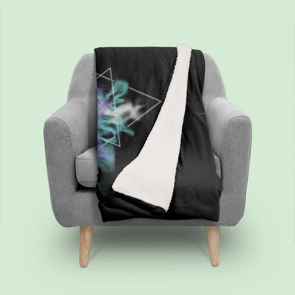 "KLICKEN ZUM VERGRÖßERN - EXCLUSIVE DESIGN at Curioos ""Trendy Phrases 