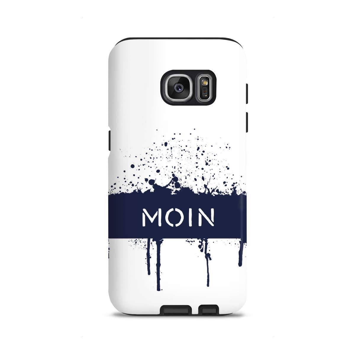 Samsung Galaxy S7 Tough-Case